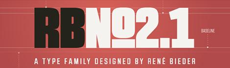 推荐:17种设计字体的创意方法 - 优设网 - UISDC