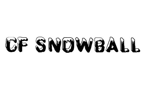 15-ice-cap-snowy-snow-free-fonts
