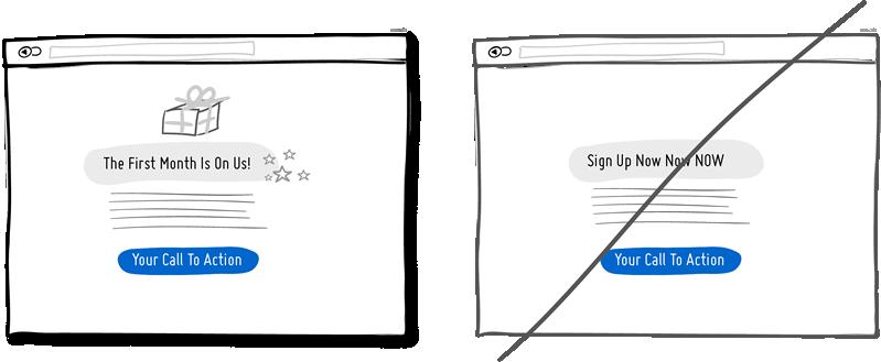 设计师应该知道的16个UI优化秘诀