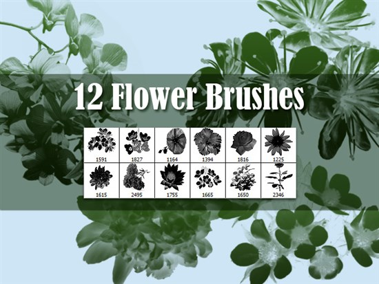 27-Free-Rose-Brushes