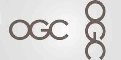 那些令人无法直视的Logo设计