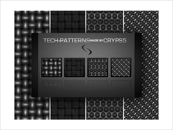 Tech Patterns