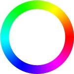 ps1 12 1 1 RGB色彩模式