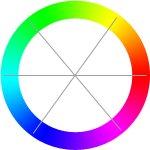ps1 16 1 1 RGB色彩模式