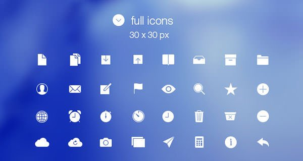 008-line-full-icons-tab-bar-ios-7-vector-psd-png
