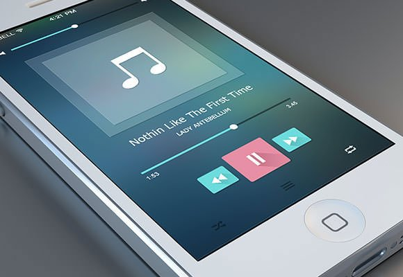 music_player_ios_7_psd