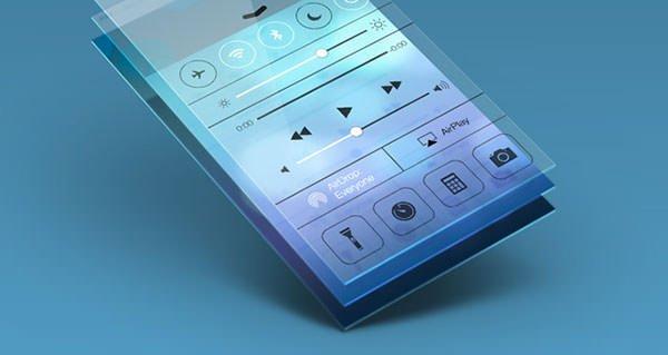 005-perspective-glass-levels-mockup-app-ui-presentation-psd