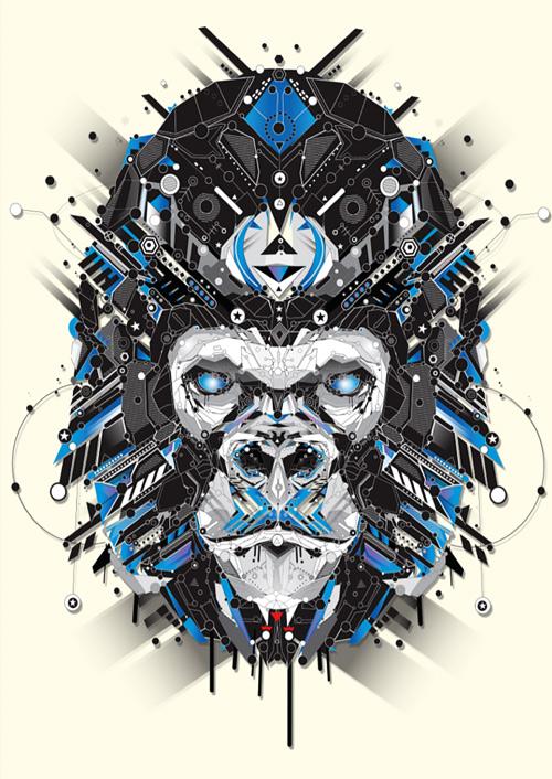 10-ape-blue