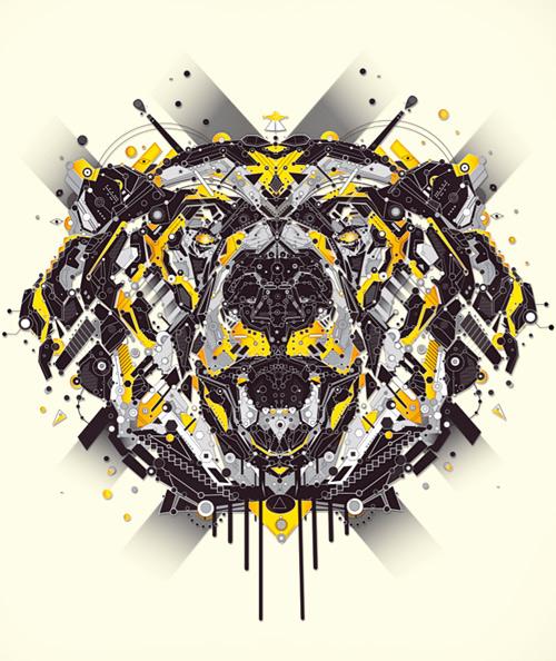 12-bear-yellow