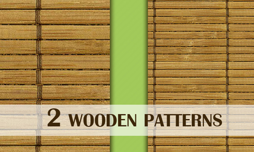 17-2_wooden_patterns