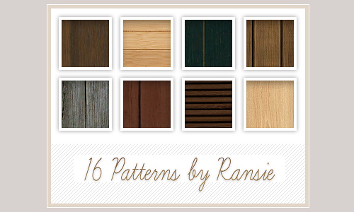 18-patterns_21_ransie