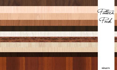 19-Wooden_minus78