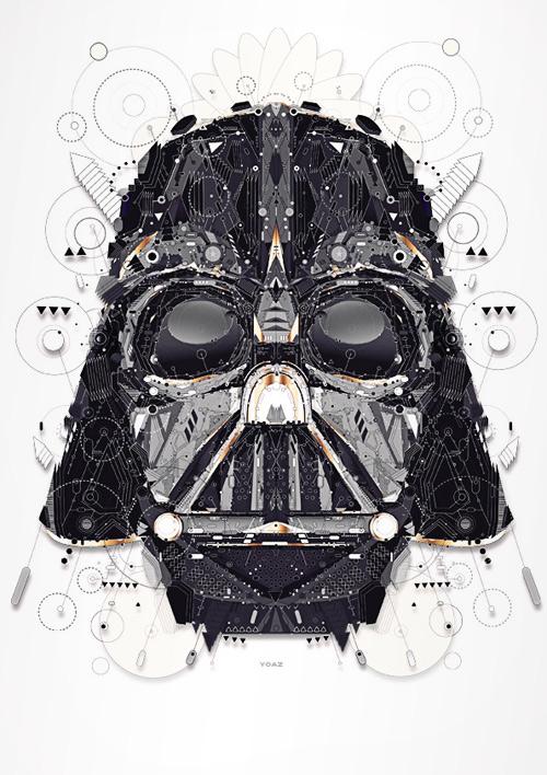 2-dark-vader-star-wars