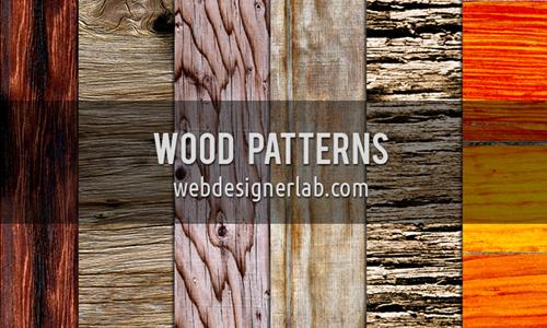 2-patterns-dif