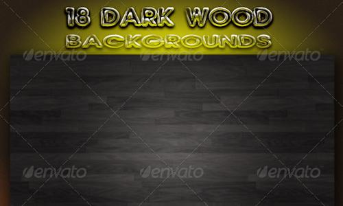 24-venato-wood