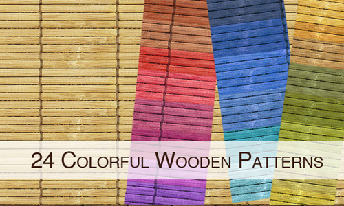 3-24_colorful_wood