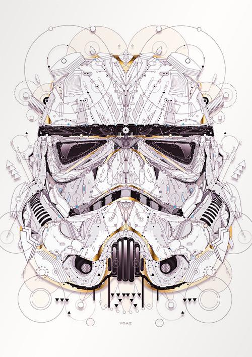 3-startrooper-starwars