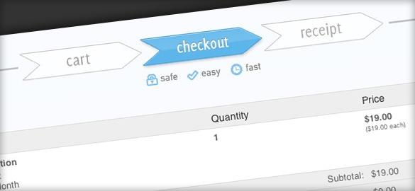提升电子商务网站易用性的10个注意事项
