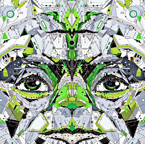 4-face-yoda