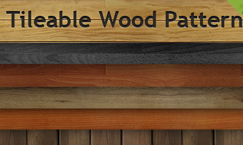4-wood_patterns