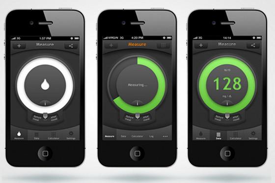Dario-app-design-by-Morning