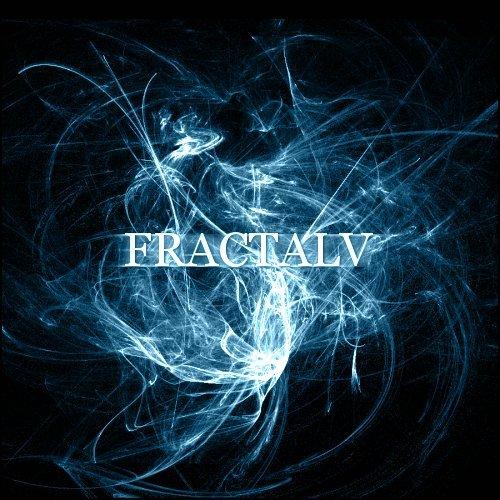 Fractal-V-Brushes