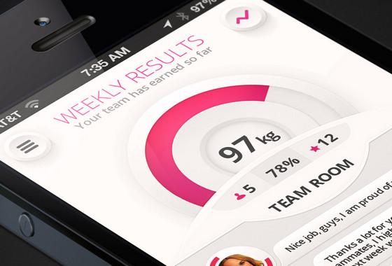 Weight-Loss-App-Design-by-Nikita-Abramenkov