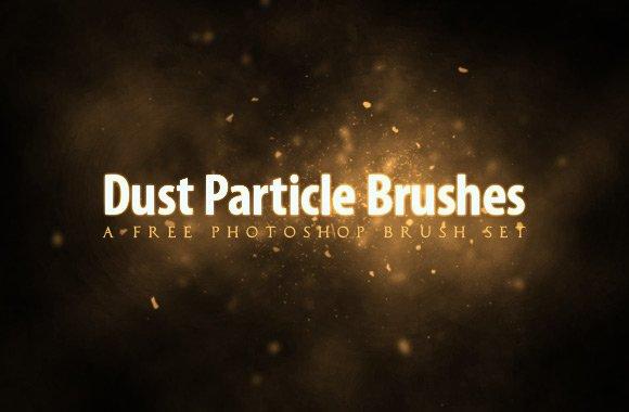 dust_photoshop-brushes