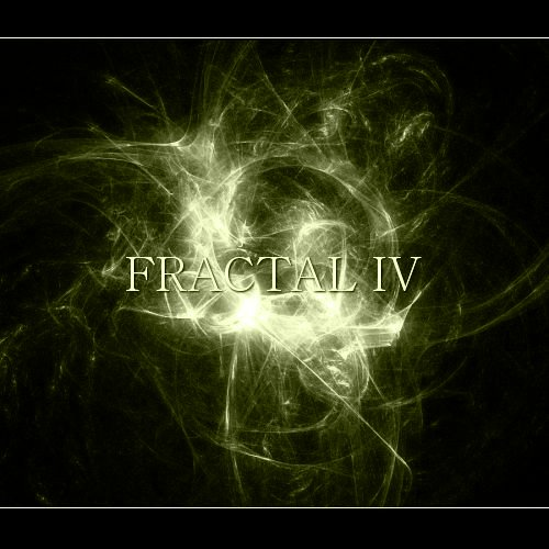 fractal_IV_by_ShadyMedusa_stock