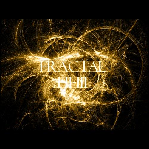 fractal_I_II_III_by_ShadyMedusa_stock