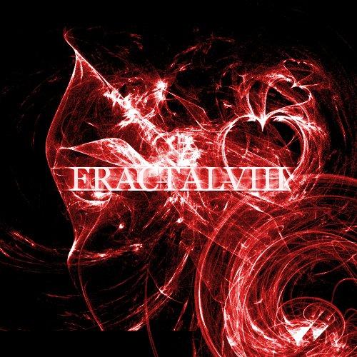 fractal_VIII_by_ShadyMedusa_stock