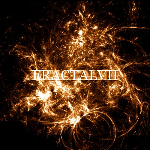 fractal_VII_by_ShadyMedusa_stock