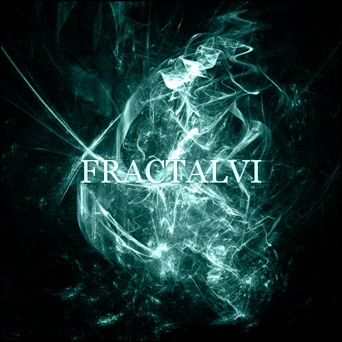 fractal_VI_by_ShadyMedusa_stock