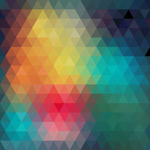 free_vector_graphics_5