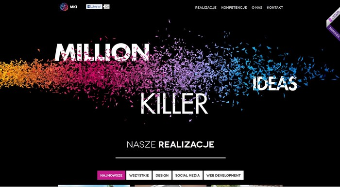million-killer-ideas (1)