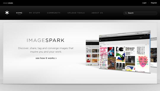 网页设计中那些不容忽视的细节