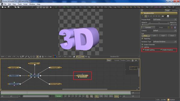 超赞!教你利用PS制作3D电影海报