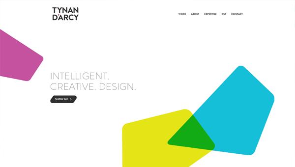 30.-flat-design