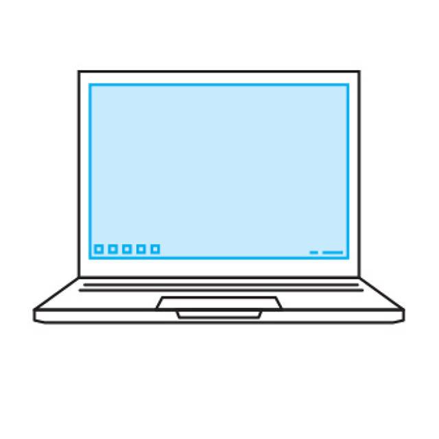 设计师必看系列:从无到有!谷歌的设计美学