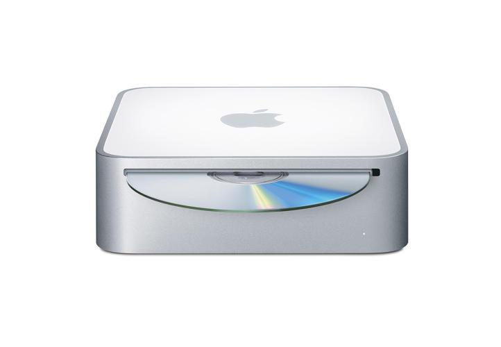 怒赞!设计师必看的苹果设计历代启示录