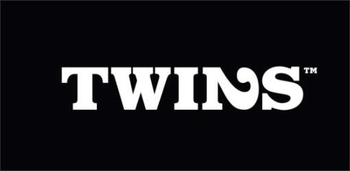 50个奇特有深度的Logo设计
