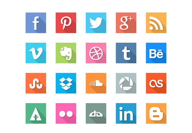 40-icons