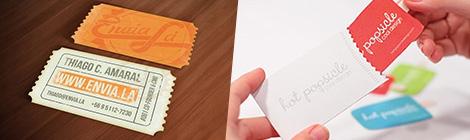 平面设计 - 优设-UISDC