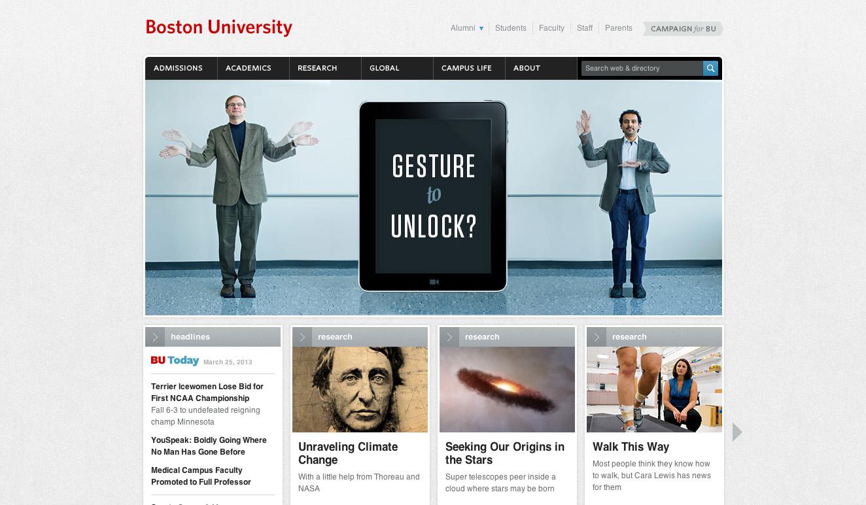 17个风格独特的教育类网站