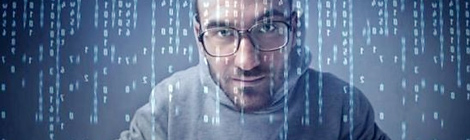写给设计师:如何与工程师一起工作 - 优设网 - UISDC