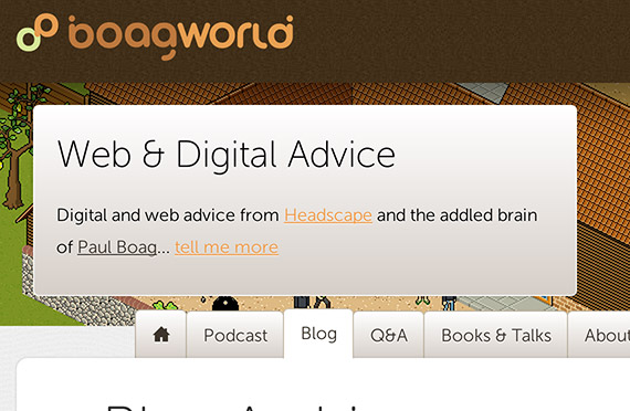 boagworld-web-design-blog-top-blogs-follow