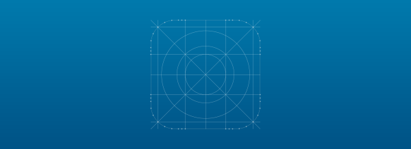 iOS7-Icon-Grid