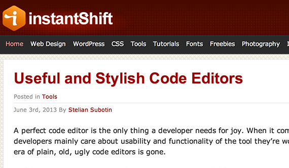 instantshift-web-design-blog-top-blogs-follow