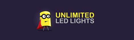 超实用!24个值得收藏的Logo资源网站 - 优设-UISDC