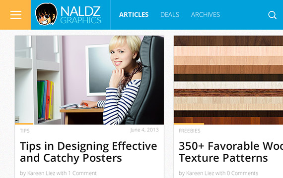 naldzgraphics-web-design-blog-top-blogs-follow